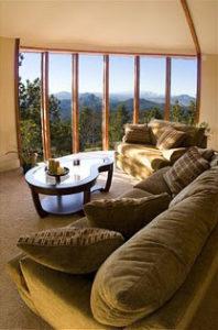 Conifer Property Management