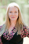 Leigh Ann Jordan