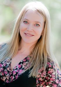 Leigh Ann Jordan Gatehouse Property Management