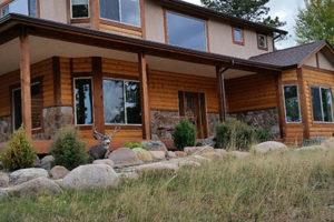 Pine Property Management