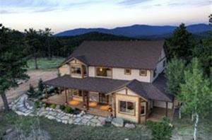 Rental Properties in Pine