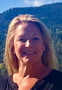 Katie Metzger Rental Property Management