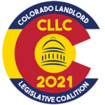 CLLC membership badge